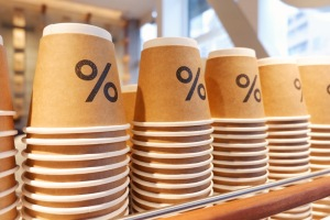 【偽日本人的生活記敍】在生活中不能缺少的美好!來自日本京都的%Arabica.coffee ...